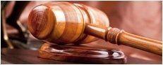 consulenza in diritto