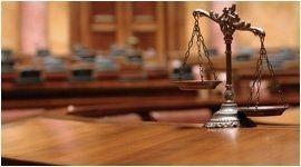 avvocato ufficio