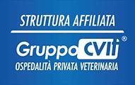 struttura affiliata gruppo cvif-logo