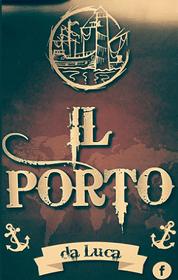 Piatti Di Mare Verbania Ristorante Trattoria Il Porto Da Luca