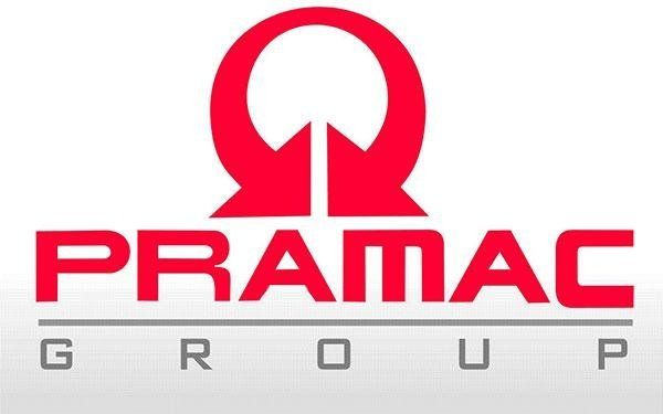Pramac Group