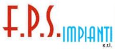 F.P.S. IMPIANTI - LOGO