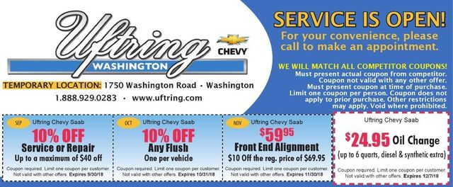 Home Auto Amp Service Coupons Offers Amp Deals Marketguide