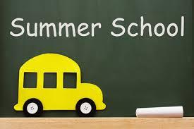 ONE Summer School