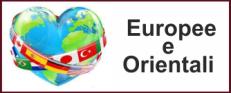 Scuola lingue orientali