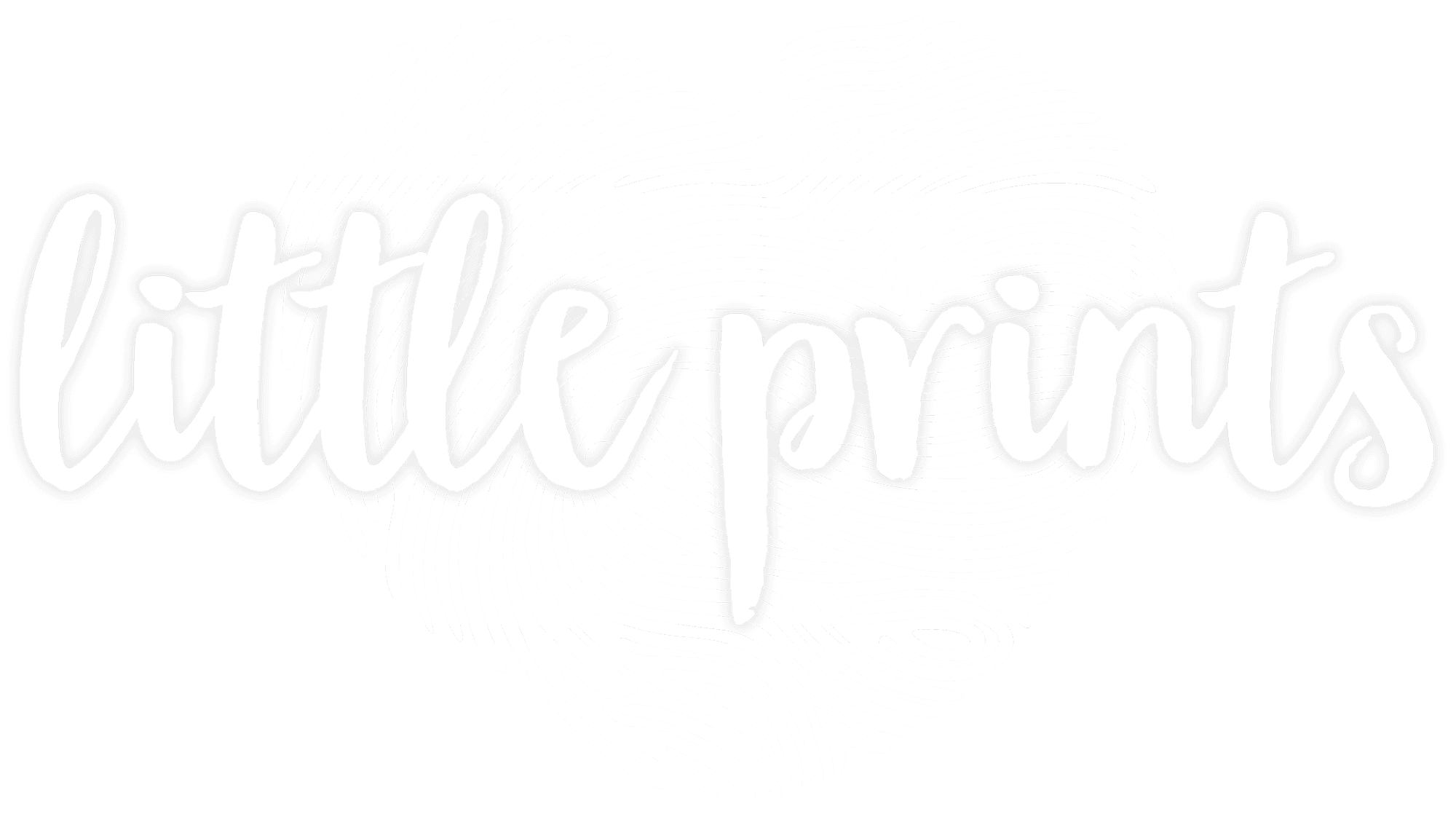 little prints singapore personalised sterling silver fingerprint