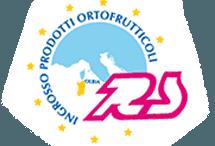 R.S. INGROSSO ORTOFRUTTA
