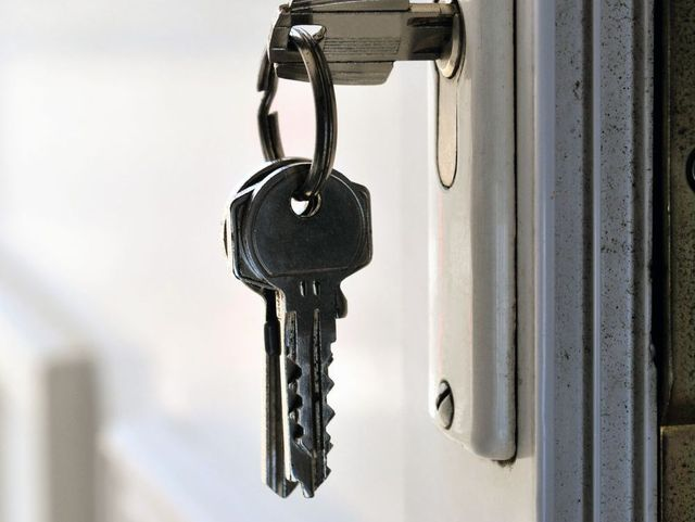 Domestic locksmiths in Auckland