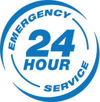 Emergency tree services in Dunedin