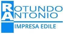 http://www.antoniorotundo.com/