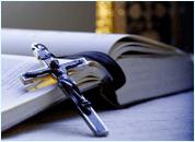 composizione salme