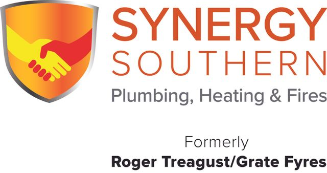 Synergy Southern Boiler Engineers In Hampshire