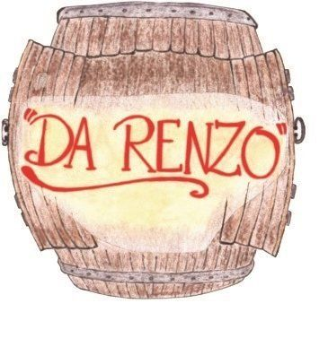 Logo Da Renzo