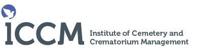 ICCM logo