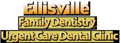 Family Dentistry   Madison, MS   Ellisville Family Dentistry