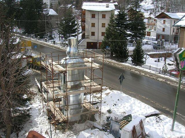 interventi-installazione-Provincia di torino