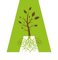 Atkinson Tree Surgery logo