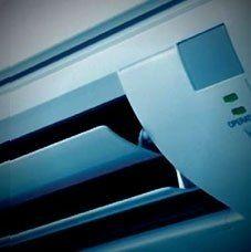 Compressori refrigerazione