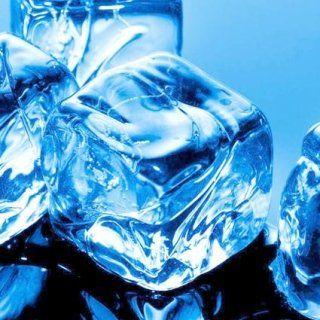cubetto di ghiaccio