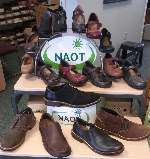 Cheap Shoes Buffalo, NY