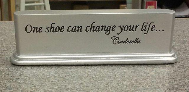 Cheap Sneakers Buffalo, NY