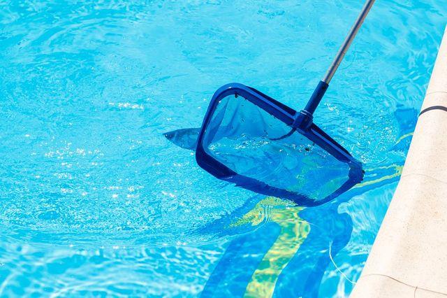 Pool Care In Phoenix Az Desert Sparkle Pool Care