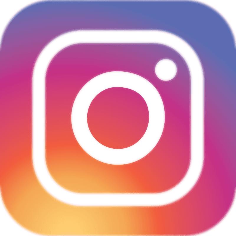 Accedi ad Instagram
