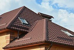 Roofers Denver Co Acclaimed Roofing