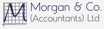 Morgan & Co - Accountants Southport, Merseyside, Lancashire