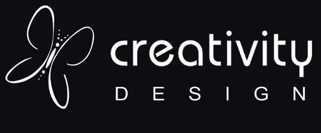 LA CREATIVITY DESIGN-Logo