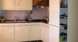 cucine su misura, cucine in legno, cucine componibili