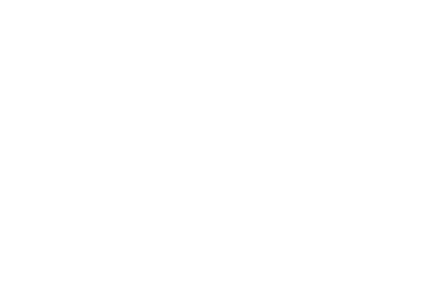 Jaded Wines logo