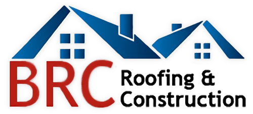 BRC Roofing & Construction, Inc., Roofing Company