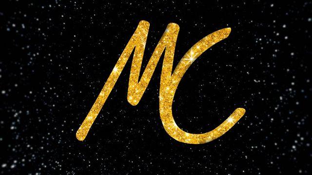 Michael Clews Logo