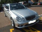 Car Valeting Stoke Gifford