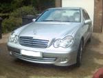 Car Valeting Winterbourne