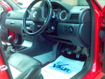 Car Valeting Almondsbury