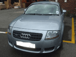 Car Valeting Yate
