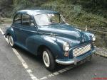 Car Valeting Brislington