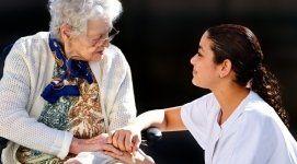 giardino, residenza per anziani autosufficienti