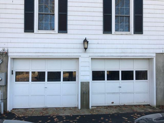 Lovely Garage Door Repair Newtown, CT
