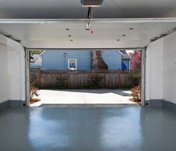 Garage Door Openers Shelton Bethel Newtown Ct Casella Garage Doors