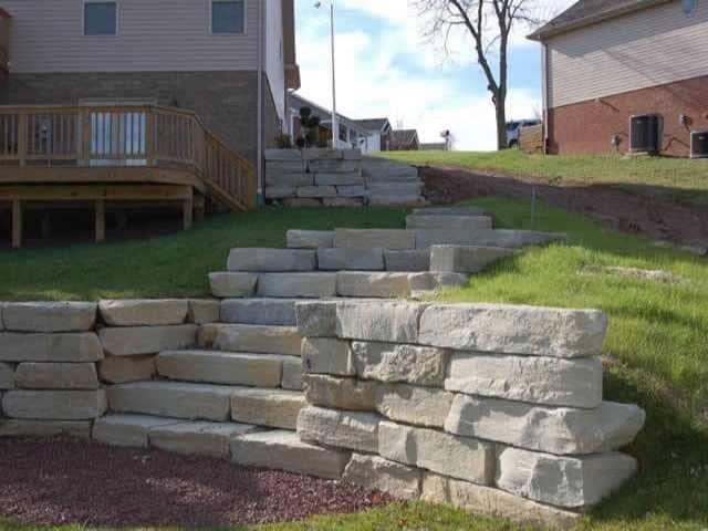 Building Supplies | Cincinnati, OH| Western Hills Builder's