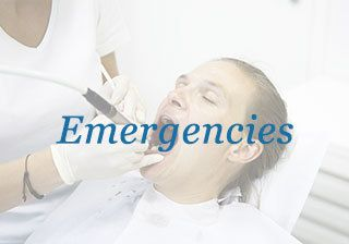 Teeth Whitening Meadville, PA