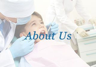 Family Dental Care Meadville, PA