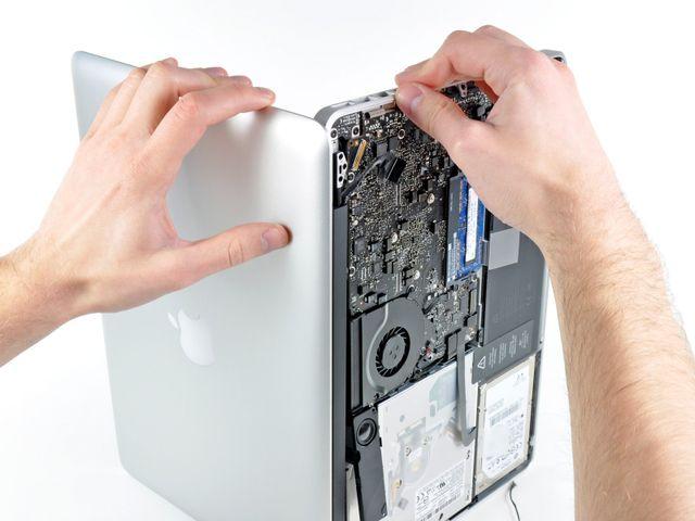 iphone repairs in Auckland