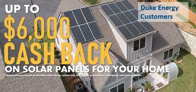 Blogs on Solar Energy and Solar Panels   8MSolar