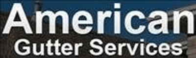 American Gutter Services Mechanicsville Va Home