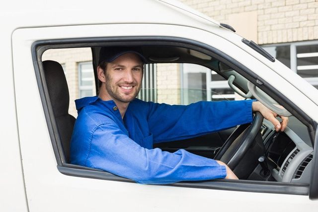 Improved driver standards