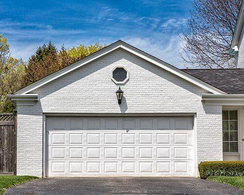 Merveilleux COMPLETE SELECTION OF QUALITY GARAGE DOOR OPENERS